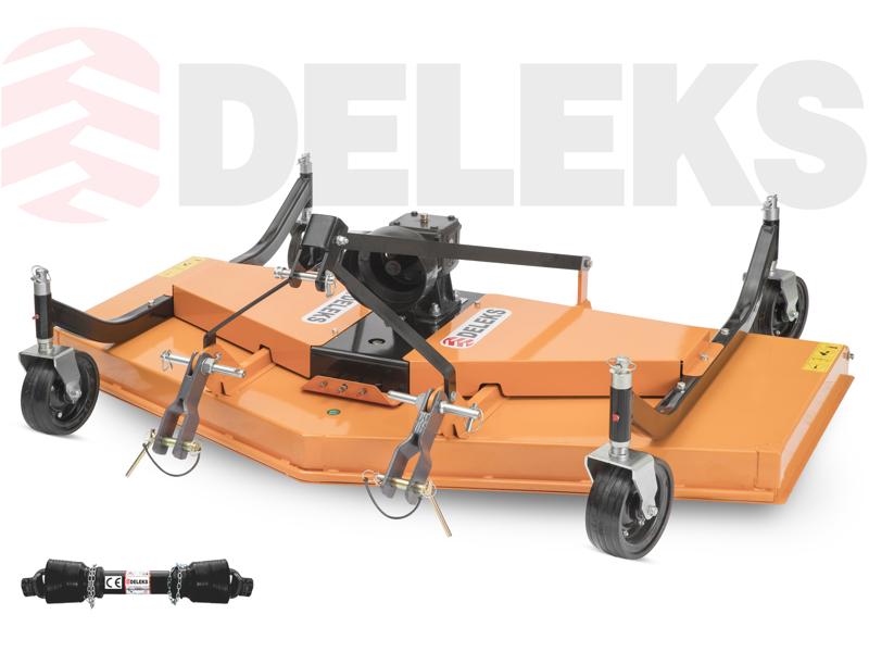 deleks-piatto-tagliaerba-per-trattore