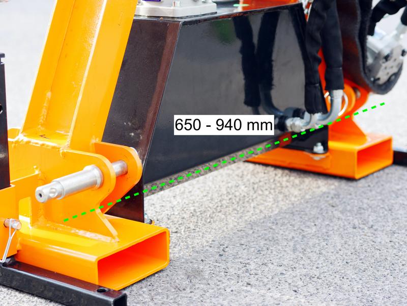 braccio-decespugliatore-idraulico-con-barra-falciante-potasiepi-per-trattore-mod-falco-130