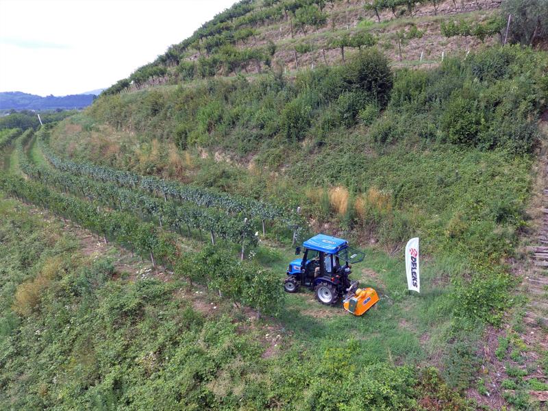 trincia-erba-per-trattori-tipo-pasquali