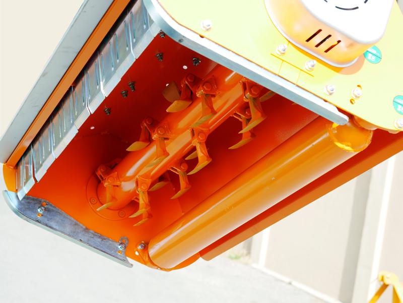 trinciatrice-fissa-trinciaerba-per-trattore-deleks