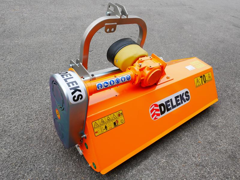 trincia-trinciasarmenti-deleks-per-trattori