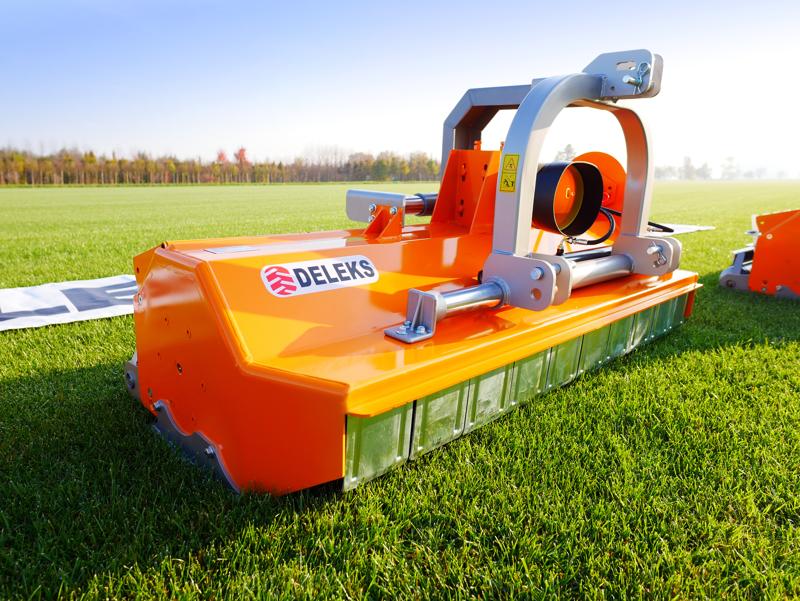 trinciatrice-a-mazze-serie-pesante-per-trattori-da-frutteto-e-oliveto-pantera-190