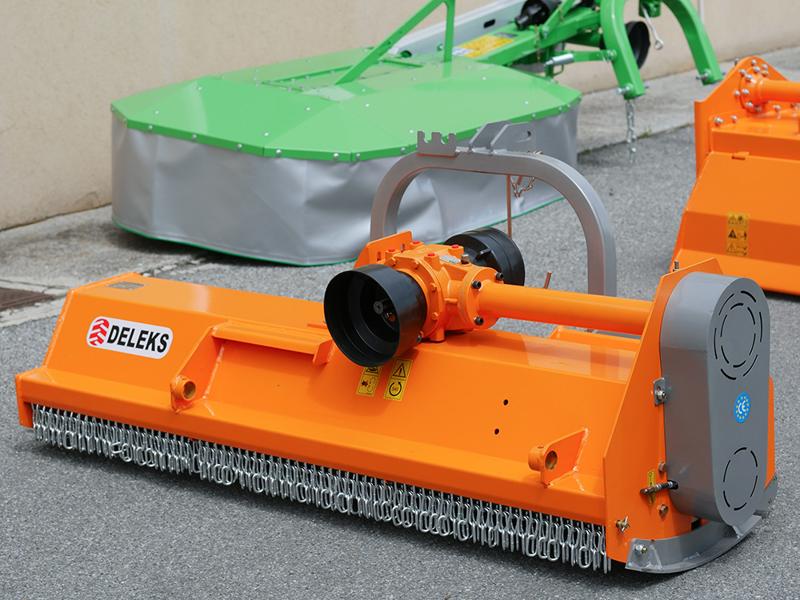 trinciatrice-reversibile-spostabile-140cm-per-trattore-da-frutteto-mod-puma-140-rev