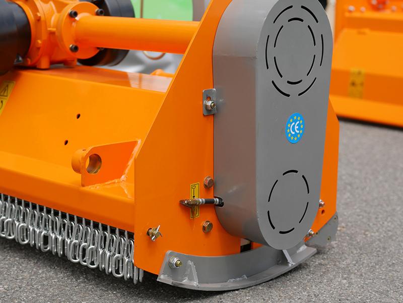 trincia-per-trattore-reversibile-tipo-carraro-bcs-serie-media-da-160cm-di-taglio-mod-puma-160-rev
