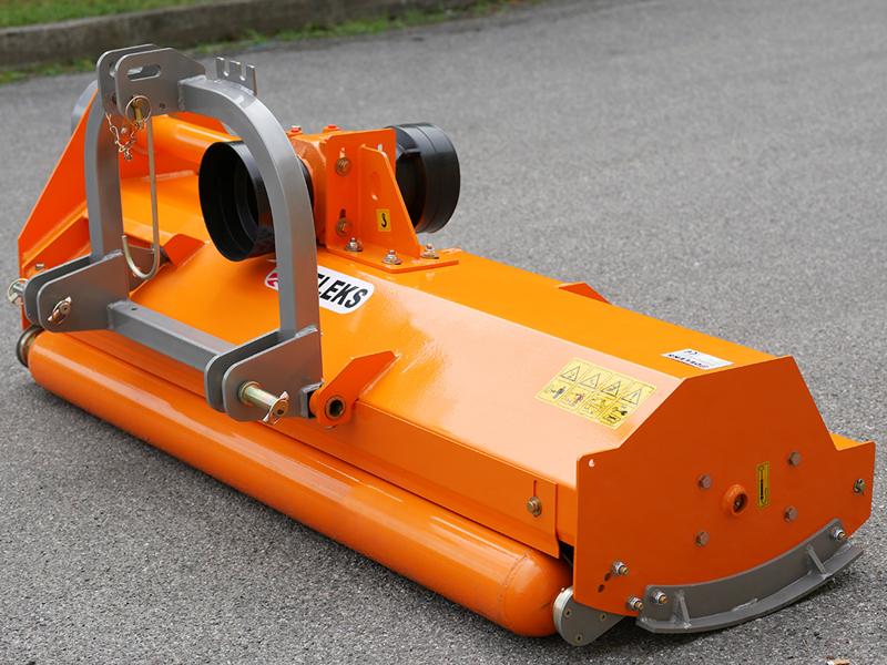 puma-160-rev-it