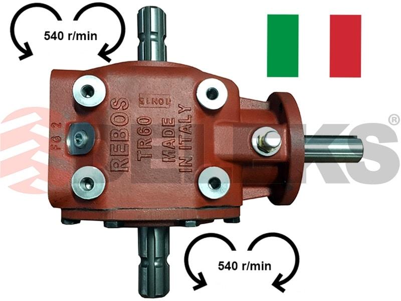 trinciatutto-a-mazze-reversibile-e-spostabile-idraulicamente-per-vigneto-mod-rino-140-rev