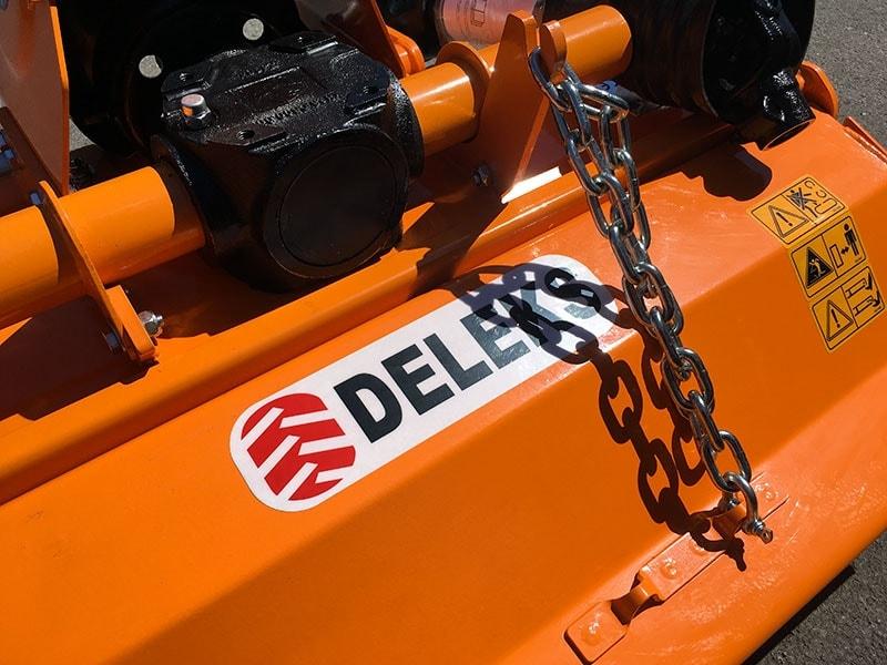 fresa-agricola-spostabile-per-trattore-tipo-kubota-95cm-di-lavoro-utile-serie-leggera-mod-dfl-95