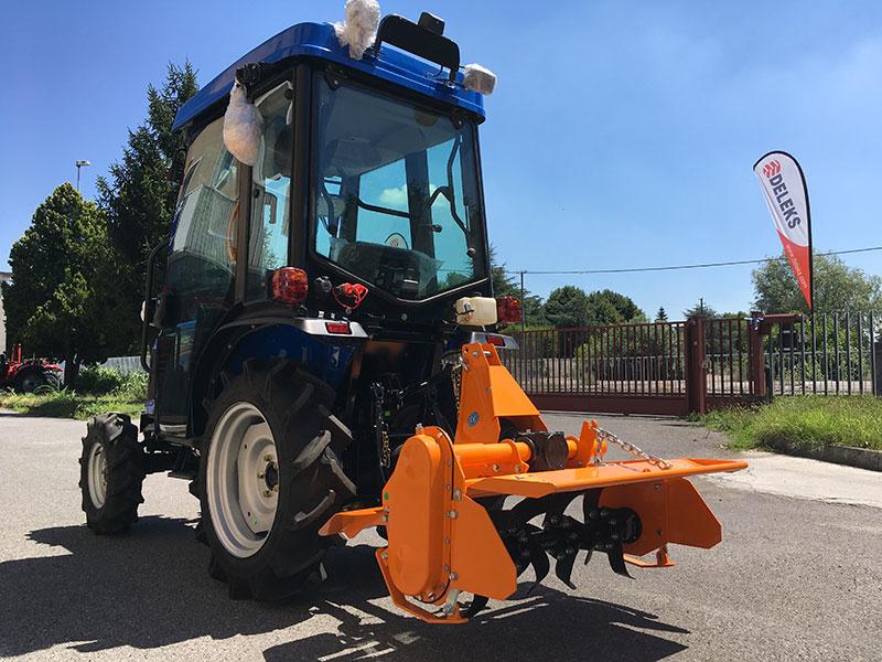 zappatrice-serie-leggera-per-trattore-115cm-di-lavoro-spostamento-manuale-mod-dfl-115