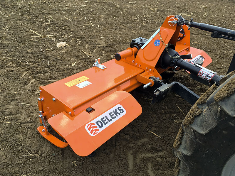 zappatrice-spostabile-150cm-per-trattore-deleks