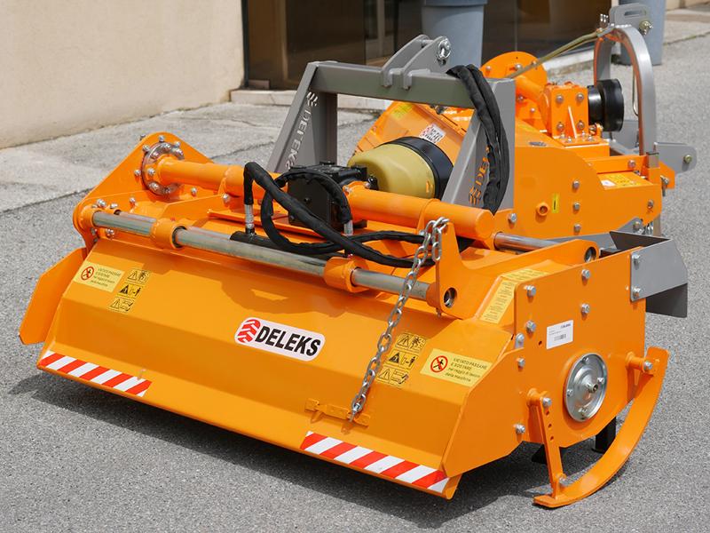fresatrice-per-trattore-tipo-pesante-con-150cm-di-lavoro-utile-spostamento-idraulico-mod-dfh-idr-150