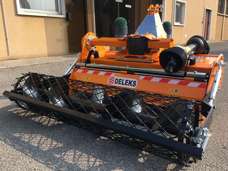 fresa-interrasassi-professionale-115cm-di-lavoro-utile-con-rullo-per-trattore-mod-dfu-120