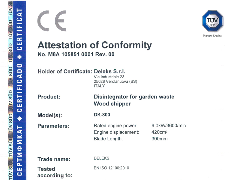 biotrituratore-a-scoppio-professionale-per-la-produzione-di-cippato-mod-dk-800-lf