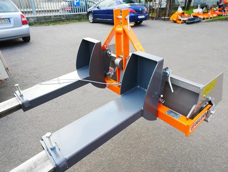 pala-ribaltabile-da-1-metro-per-muletto-carrello-elevatore-mod-prm-100-lm