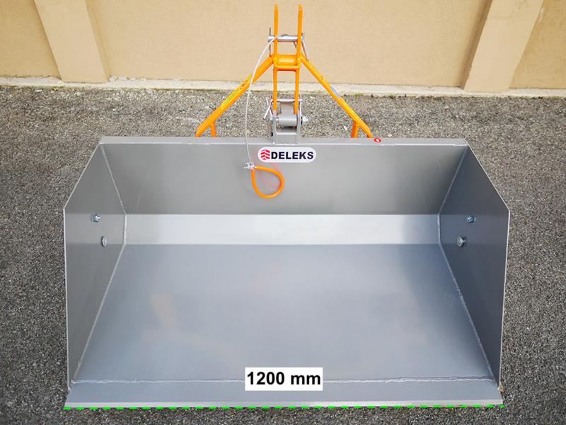 deleks-pala-per-muletto-carrello-elevatore