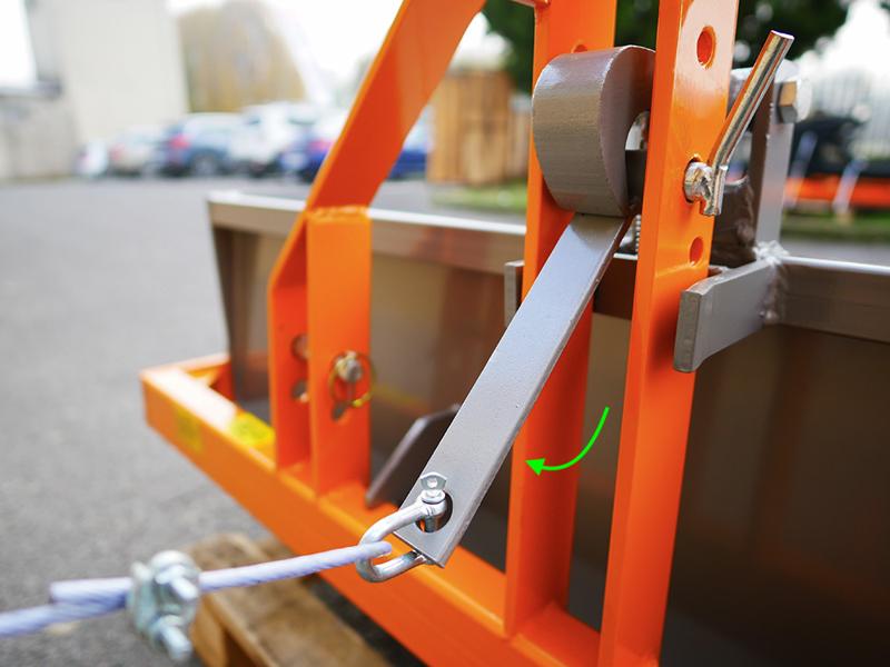 pala-caricatrice-per-carrello-elevatore-larga-120cm-prm-120-lm