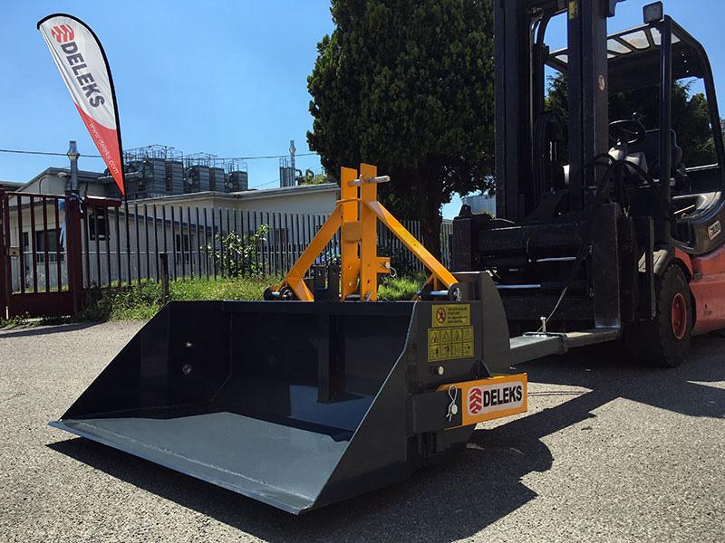 pala-da-2-metri-e-portata-700kg-con-benna-ribaltabile-per-carrello-elevatore-o-trattore-mod-prm-200-hm