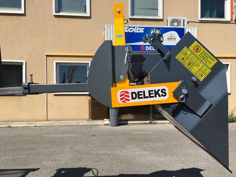 deleks-pala-200-a-muletto-ribaltabile-meccanicamente