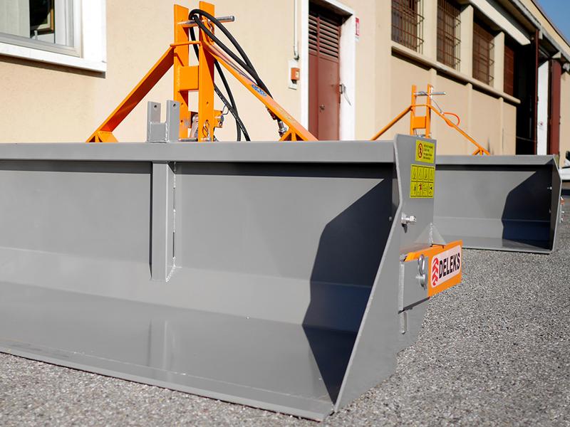pala-idraulica-per-trattore-con-benna-rinforzata-da-180cm-e-attacco-3-punti-mod-pri-180-h
