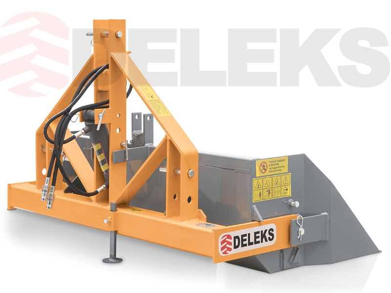 deleks-pala-per-trattore-new-holland-same-john-deere