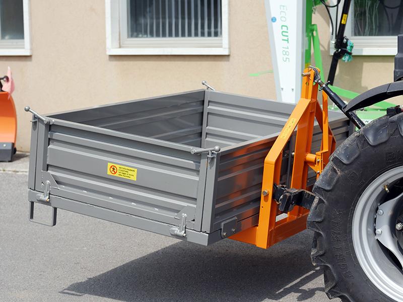 benna-con-sponde-apribili-per-trattrice-agricola-t-1600