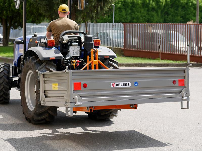 cassone-offerta-per-trattore-trasporto-gratis