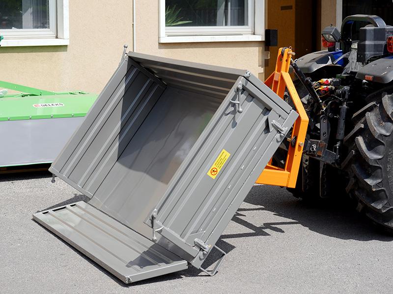 pala-con-spondine-per-trasportare-merci-col-trattore-t-2000