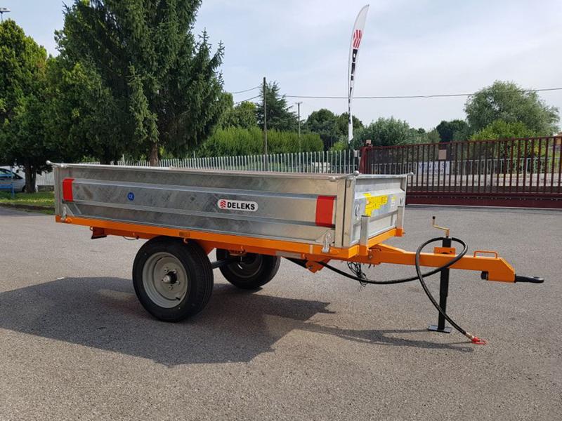 rimorchio-agricolo-120x215-cm-ribaltabile-per-trattore-mod-rm-12