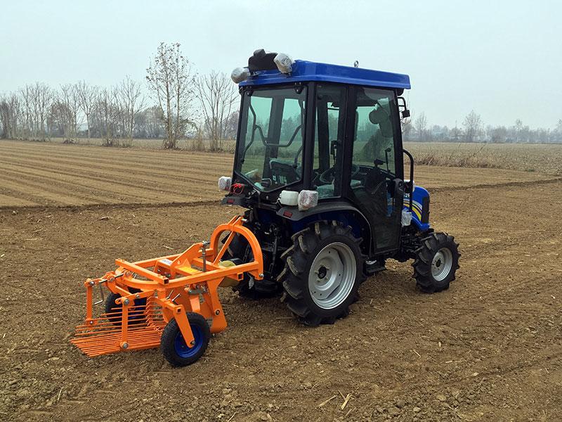 scavapatate-e-tuberi-per-trattore-ranca-patate-mod-dpt-120