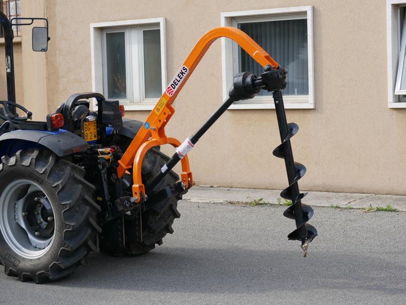 trivella-portata-per-trattore-con-cardano-mod-l-50