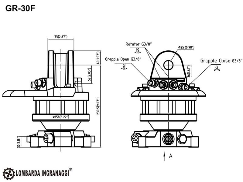 rotore-idraulico-da-30qli-lombarda-ingranaggi-per-pinza-per-tronchi-gr30f
