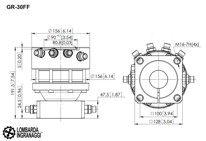 gr30ff-rotore-baltrotor-it