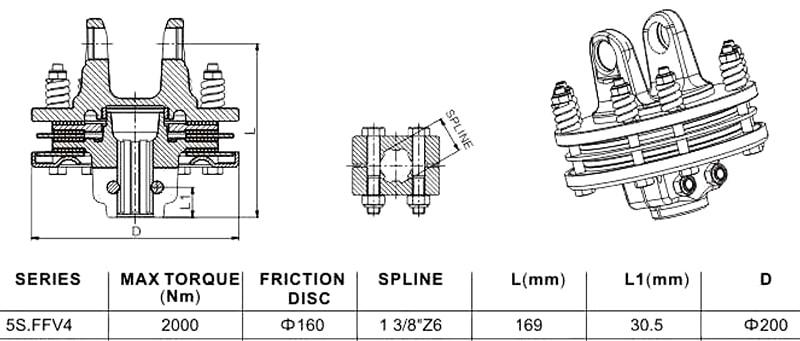 cat-6-1000-con-frizione