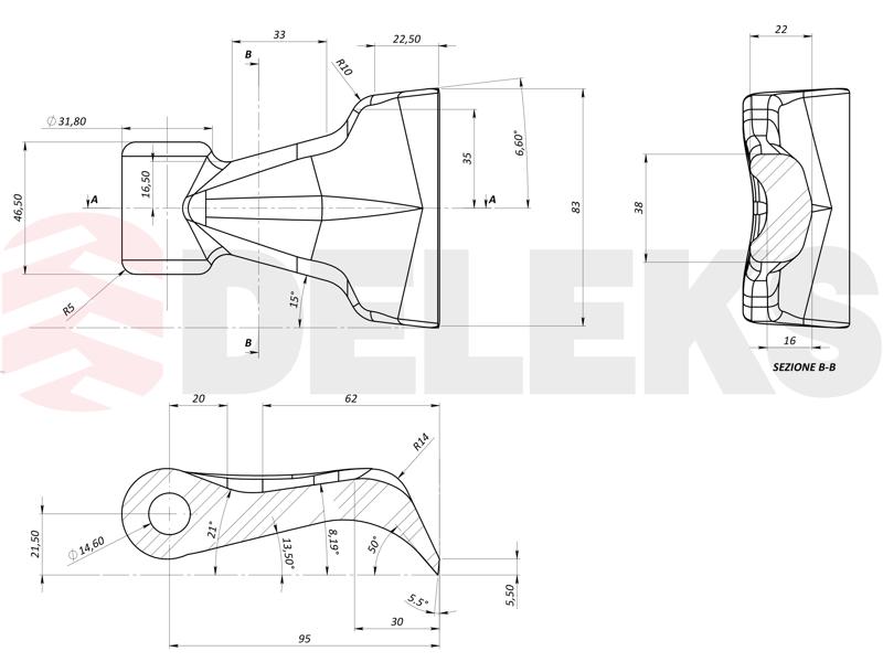 trinciatutto-a-mazze-robusta-con-spostamento-idraulico-per-trattore-mod-rino-160