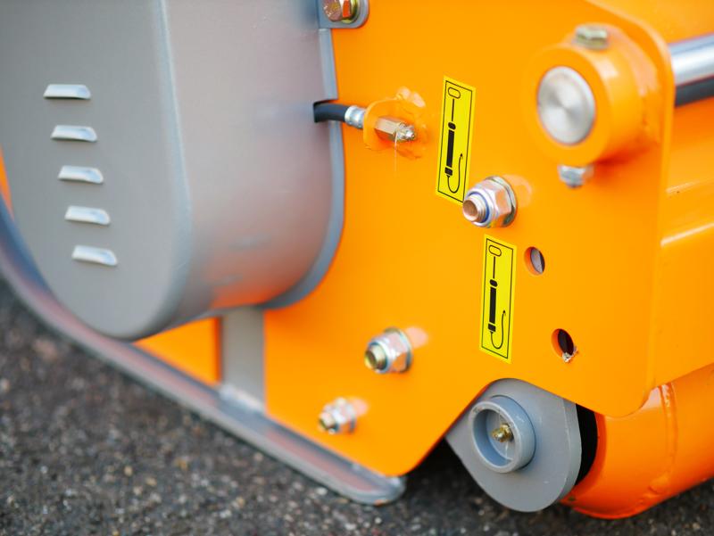 trincia-spostabile-idraulica