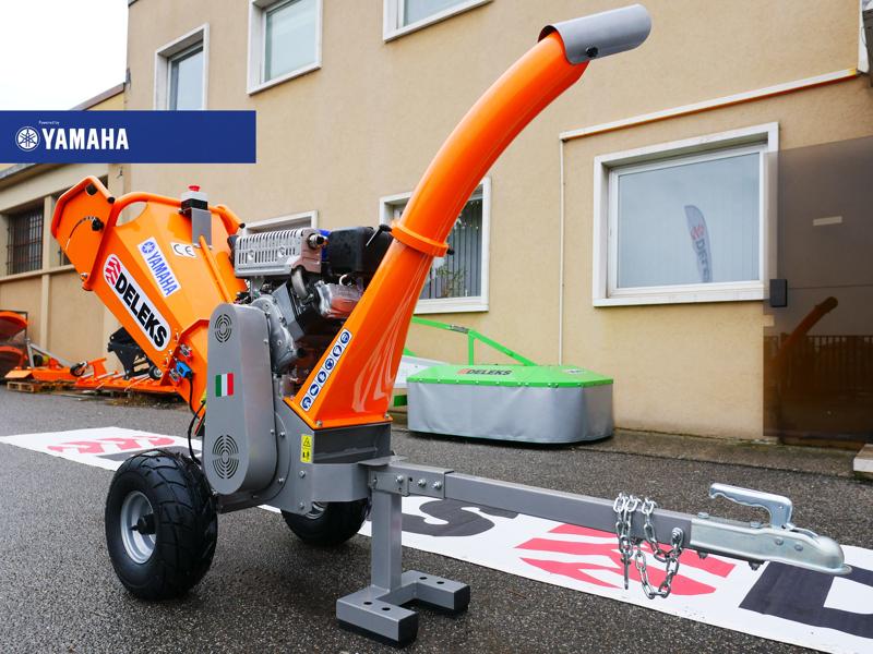 biotrituratore-a-scoppio-con-motore-yamaha-produzione-di-cippato-mod-dk-800-yamaha