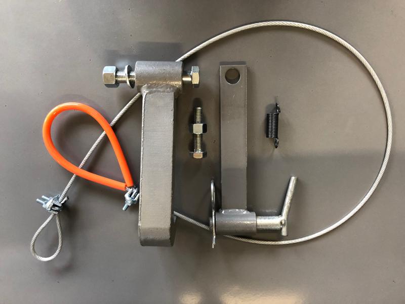 ribaltamento-meccanico-pri-140-l