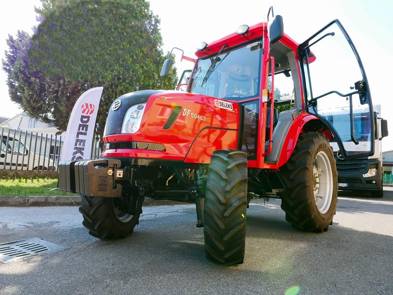 trattore-agricolo-50cv-omologato-4-ruote-motrici-e-cabina