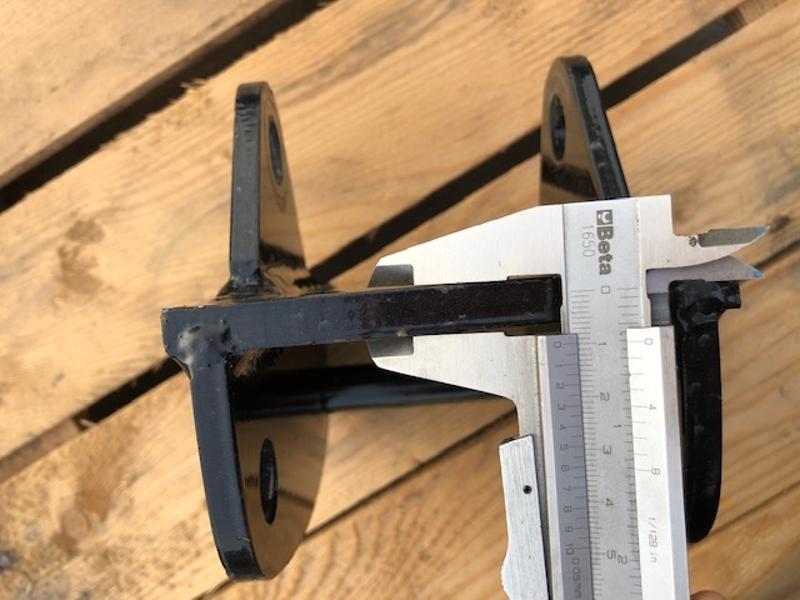 grhd-rotore-it