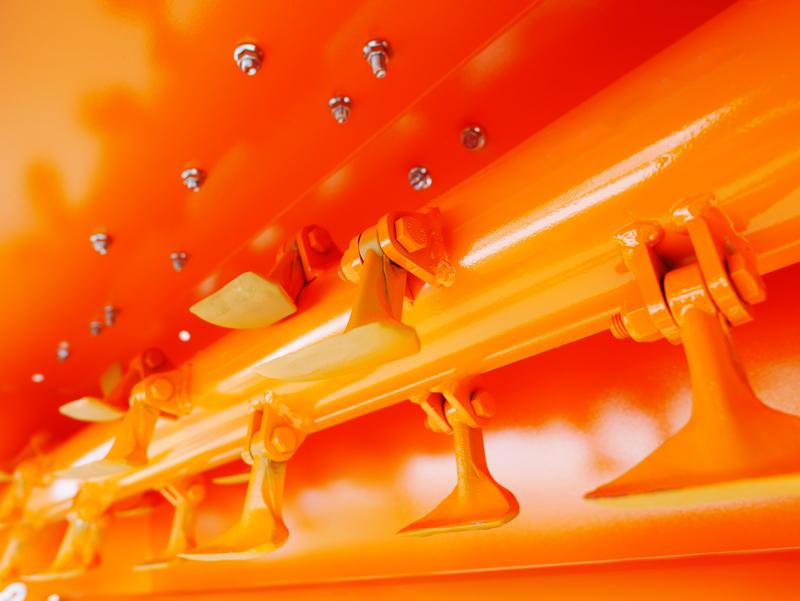trincia-argini-100-per-trattore-deleks