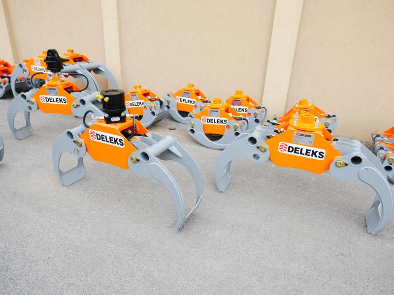 pinza-per-legna-da-10qli-con-rotore-girevole-a-perno-mod-dk-11c-gr-30
