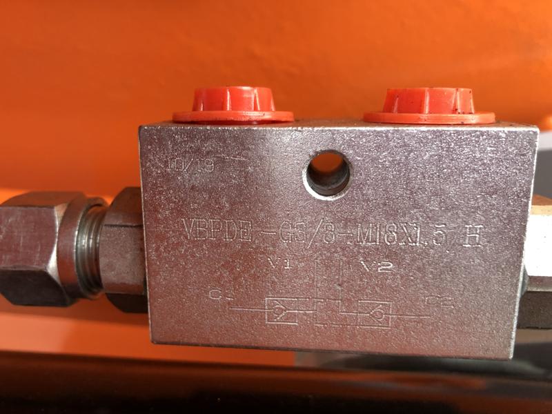 dk-11c-gr-30f-it