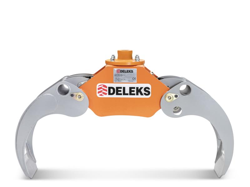 DK-11C-it