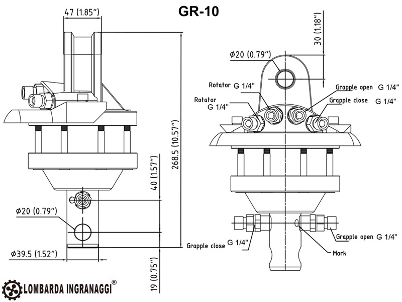 pinza-oleodinamica-per-legna-per-miniescavatori-e-gru