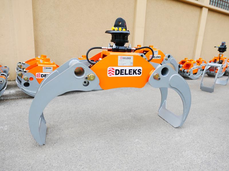 dk-16-gr-30f-it