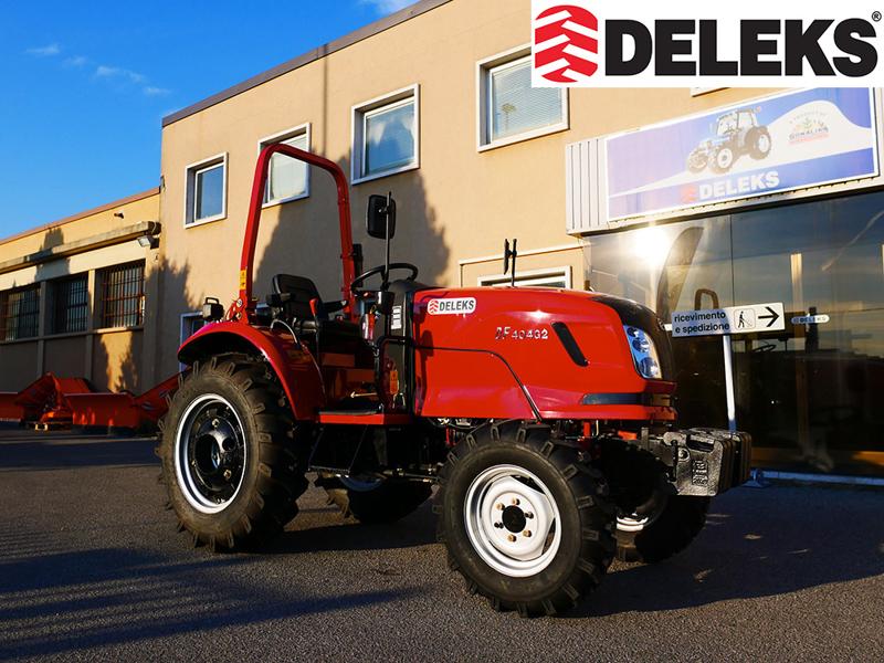 trattore-agricolo-df404g3-omologato-4-ruote-motrici