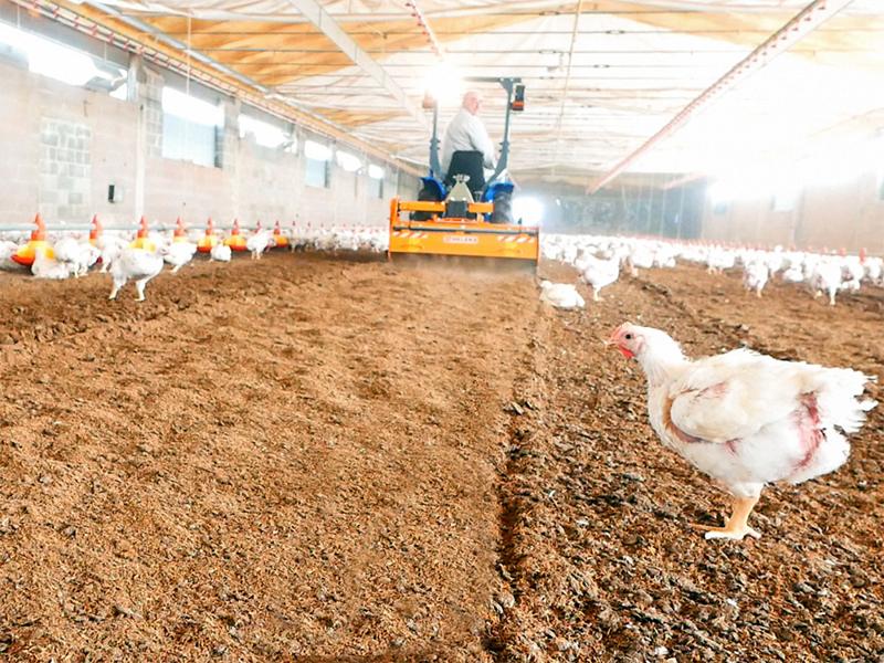 fresa-miscelatrice-per-lettiere-di-allevamenti-avicoli-pavo-160
