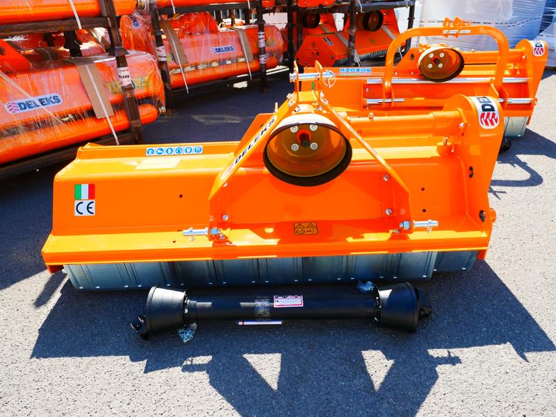 trincia-a-mazze-per-trattore-140cm-di-taglio-serie-media-mod-leopard-140
