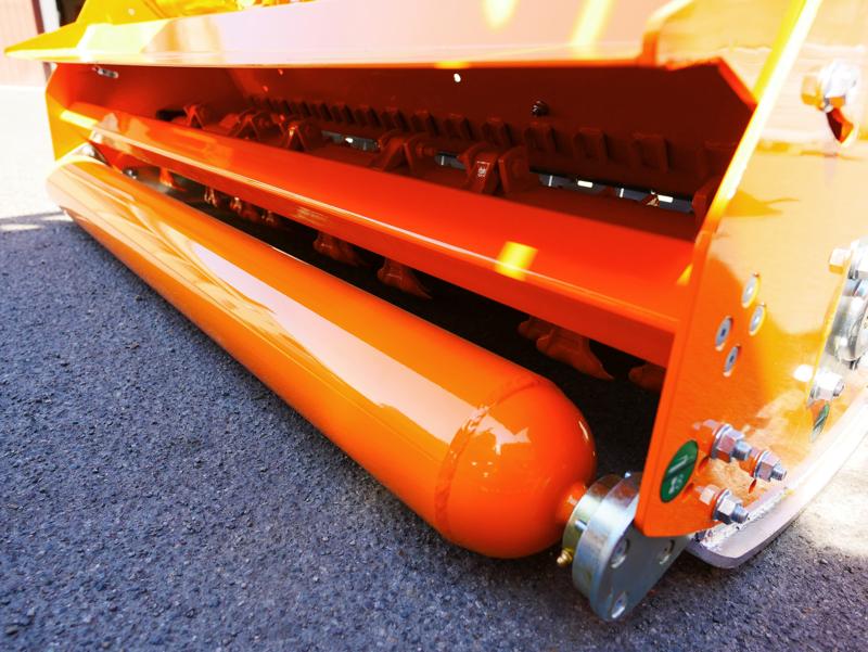 trincia-a-mazze-per-trattore-185cm-di-taglio-serie-media-mod-leopard-180