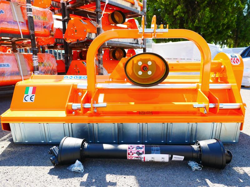trincia-erba-e-sarmenti-a-mazze-serie-media-da-185cm-di-taglio-per-trattore-da-frutteto-mod-leopard-180-sp