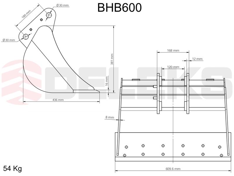 bhb-600-it